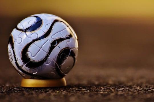 Spelsidor fotboll