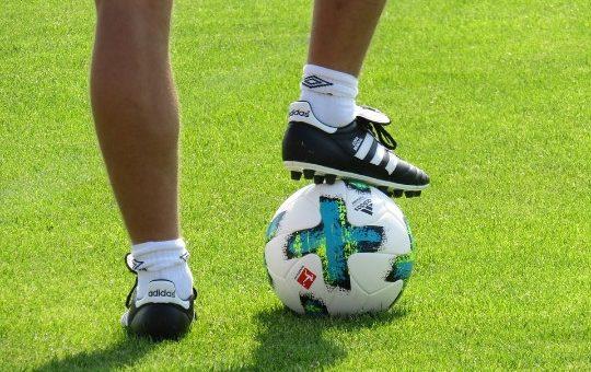 Sveiges basta fotbollspelare