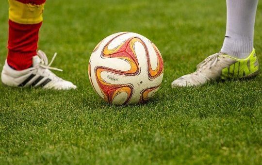 Bettare fotboll