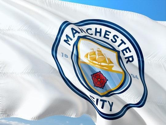 Premier League titeln