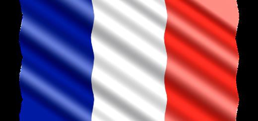 Griezmann Frankrike