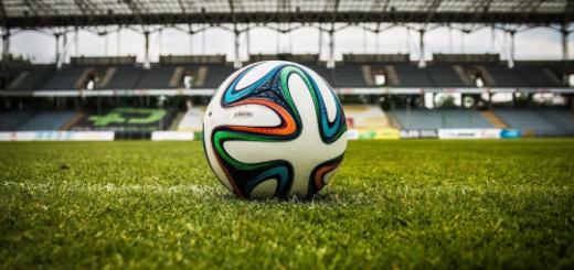 tranare fotboll